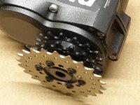 Pinion-Zwischengetriebe2.JPG