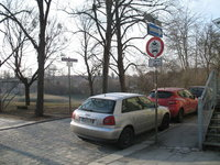 Gotthardt-Kühl-Straße.jpg