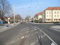 Querung-Hugo-Bürkner-Park_Gleisdreieck-Hugo-Bürkner-Straße_1.jpg