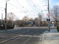 Querung-Hugo-Bürkner-Park_Gleisdreieck-Hugo-Buerkner-Strasse_2.jpg