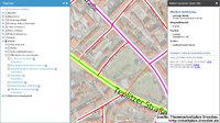 Oeffentliche-Verkehrswege_Gotthardt-Kuehl-Strasse.jpg