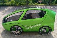 EC-V2-grün-1.jpg
