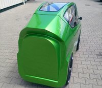 EC-V2-grün-5.jpg