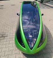 EC-V2-grün-6.jpg