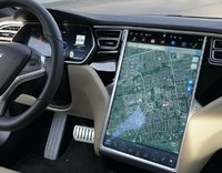 Tesla navi.JPG