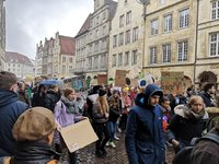 FridaysforFuture_15032019_5.jpg