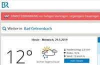 BR-Wetter 29.05.19JPG.JPG