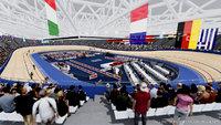 radstadion-kÖln-innenansicht-02_schÜrmann.jpg