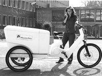 S1-Deutsche-Telekom-teste-14-Cargobike-Masterflex-a-l-hydrogene-2419.jpg