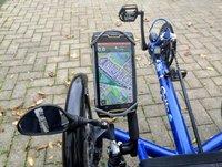 UR_Smartphone_3.jpg