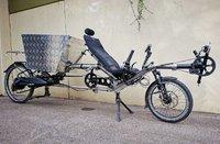 Cargobike TWOgether Co._closed box2.jpg