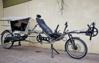 Cargobike TWOgether Co._opened box.jpg