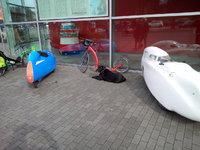 IMG_20200308_1 Kiel Fahrradmesse Ostseekai.jpg