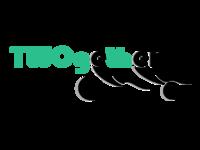 FOTO_logo_transparent_Zeichenfläche 1.png