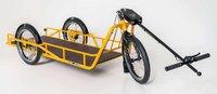 Carla-Cargo-Trailer-Bicycle-Fahrradanhänger-2017_1280x556.jpg