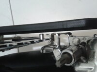 Umwerfer bei 127mm-Lager gr.Bl..jpg