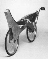 alu-bike.jpg