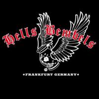 HellsBembels.png