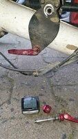 Sitzschnellspanner gebrochen bei 11565km und 550h.jpg