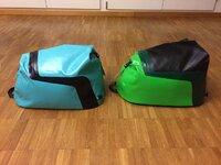 Prototyp 1 & 2