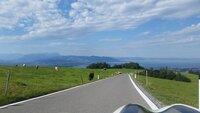 3_Blick auf Bodensee von Pfänderauffahrt.jpg