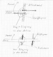 Skizze X-SD - Befestigung.jpg