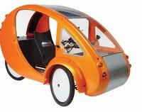 Elf-velomobile-2.jpg