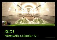 Bildschirmfoto 2020-08-28 um 18.42.50.png