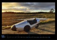 Bildschirmfoto 2020-08-28 um 18.44.25.png