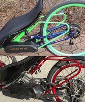 wo-bikee.jpg
