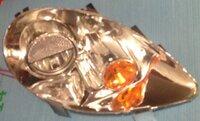 3601E375-F560-445D-AB7F-38DFDF11E0BC.jpeg