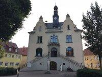 Rathaus Möckern.jpg