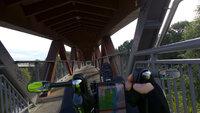 07 - Dahmebrücke Niederlehme.JPG