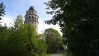08 - Wasserturm Niederlehme.JPG