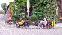 Radreise2015X.jpg