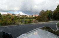 Rothenburg-Anfahrt.jpg