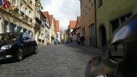 Rothenburg Gasse.jpg