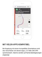 Garmin Varia™-App  Radaralarme.png