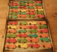 vm-cookies.png