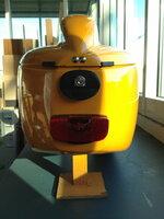 Toxy ZR Koffer 3.jpg