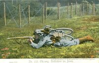 Kampfradler14-18.jpg