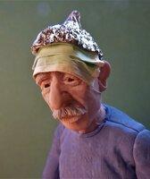 Cosplay sculpt (19).JPG