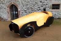 QVC-roadster-A28b-2.jpg