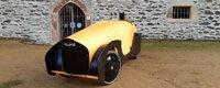 QVC-roadster-A0d-2.jpg