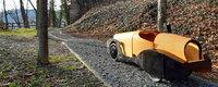 QVC-roadster-A00.jpg