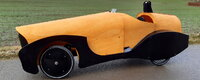 QVC-roadster-A0c.jpg