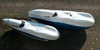 Milan SL und GT.jpg