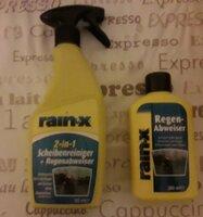 RainX.jpg