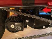 Motor 2 Magnet.jpg