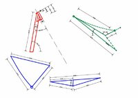 Marzipan-MBB-Komponenten 01.jpg